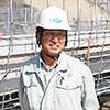 report_photo1.jpg